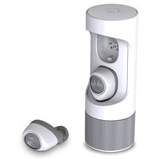 Fone-De-Ouvido-Motorola-Verve-Ones-Bluetooth-Cinza-e-Branco