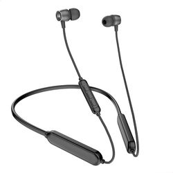 Fone-De-Ouvido-Motorola-Ververap-100-Bluetooth-Preto
