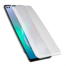 Pelicula-Protetora-De-Vidro-Antibacteriana-Original-Motorola-Moto-G100-Transparente