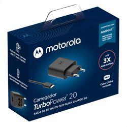 Carregador-De-Parede-Motorola-Turbo-Power-20w-Com-Cabo-USB-C